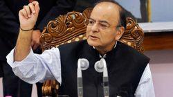 India's Military Preparedness Will Guarantee Peace, Says Arun