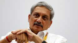 Grievance Redressal Mechanism Exists In Armed Forces, Says Defence Minister Manohar