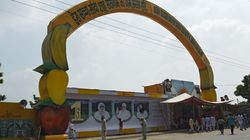 Over 600 Bodies May Be Buried Inside The Dera Headquarters In Sirsa, Say