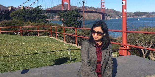 PhD Student Found Dead In IIT Delhi