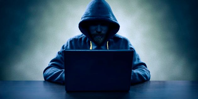 Vulnerable India: A Government Website Was Hacked Every Other Day In