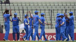 Why India's Under-19 Team Coached By Rahul Dravid Has No Money For