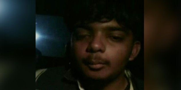 Kidnapped Teenage Son Of IT Officer Found Dead In A Pit On The Outskirts Of