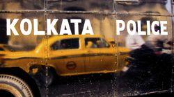 India Has A Shortage Of Organ Donors, But Now Kolkata Police May Help Make A