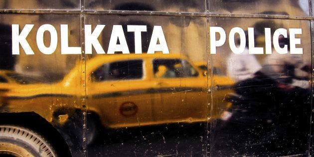 The Kolkata Police is going big with a campaign and will approach families of accident victims requesting...