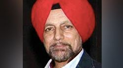 Journalist KJ Singh And His 92-Year-Old Mother Murdered In Their Mohali Home, SIT To Probe
