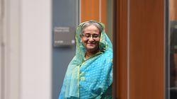 An Indira-Style Plot To Murder Sheikh Hasina? Bangladesh Govt Says