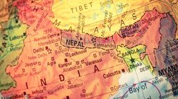 China At Our Gates: The Fallout Of India's Botched Nepal