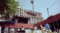 Uphaar Cinema Tragedy: SC Reduces Owner Gopal Ansal's Jail Term To One