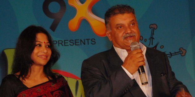 Sheena Bora Murder Co-Accused Peter Mukerjea Alleges Wife Indrani Forged His Signature On Bank