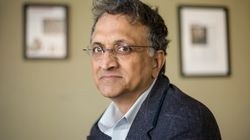 Ramachandra Guha Resigns From BCCI's Committee Of