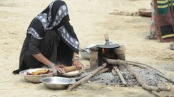 Despite Nirbhaya Fund, Government Support For Muzaffarnagar Rape Survivors Remains