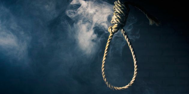 17-Year-Old Chandigarh Boy Hangs Self, Police Suspect Blue Whale