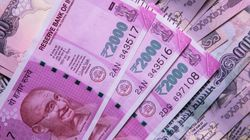 ED Seizes ₹93 Lakh In New Currency Notes From 7 Middlemen In