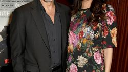 The Morning Wrap: Rajasthan Govt Rewriting History; George And Amal Clooney Expecting