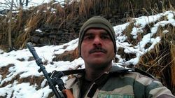 BSF Jawan Tej Bahadur Singh's Wife Files Petition In Delhi HC Claiming Her Husband Is