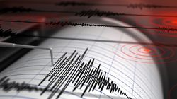Earthquake Of Magnitude 5.0 Hits Haryana's Rohtak, Tremors Felt In