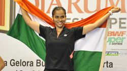 This Is The Unbelievable Reason Why Saina Nehwal Is Being Labelled
