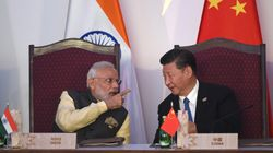 China Created Ill-Will With India By Sporting Pakistan Terrorism, Says Defence