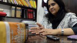 After Imposing Restrictions, Govt Renews FCRA Licence Of Teesta Setalvad's