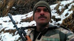 BSF Jawan Tej Bahadur Yadav Not Arrested But Shifted, Says MHA To Delhi High