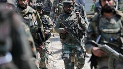 Top Hizbul Mujahideen Commander Abdul Qayoom Najar Killed In