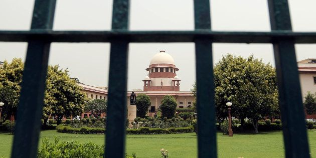 SC Asks Centre To Curb Rising Drugs And Alcohol Abuse Cases Among School