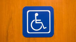 Rajya Sabha Adopts Rights Of Persons With Disabilities Bill