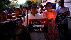 BHU Protest Is A Sorry Reminder Of How Little Our Universities Care About