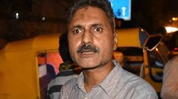 Mahmood Farooqui's Rape Acquittal Was Based On A Misogynistic And Selective Reading Of The
