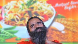 Baba Ramdev Lands In Trouble After Patanjali Ordered To Pay ₹11 Lakh For 'Misleading