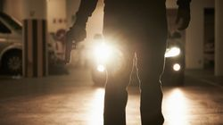 27-Year-Old Telangana Youth Shot Dead In A Carjacking Incident In