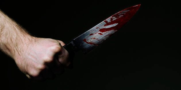 Flipkart Delivery Man Murdered For ₹12,000 Cellphone In