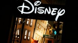 Disney Sued For Replacing American Workers With