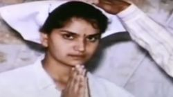 Indira Bishnoi, Accused In Bhanwari Devi Murder Case, Arrested In