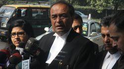 Centre Extends Term Of AG Mukul Rohatgi, SG Ranjit