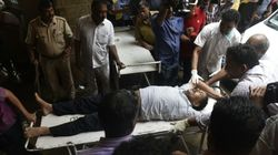 CAG's Survey Of Indian Railways Shows A Mumbai-Like Stampede Can Happen