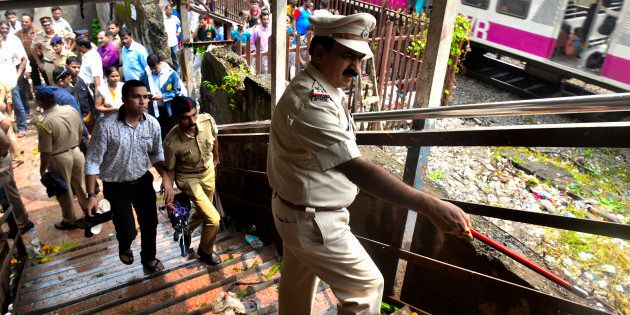 The Morning Wrap: Death Trap In The Indian Railways; Airfares To Go Up By