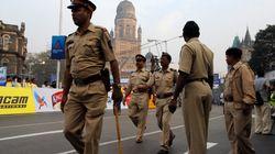 The Morning Wrap: Fighting A Drug Menace; Rahul Gandhi's Reading