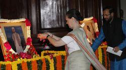 The Morning Wrap: Remembering A National Leader; Gauri Lankesh Killers
