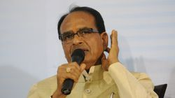 Have To Take A Bath If I Take Azam Khan's Name, Says Shivraj Singh