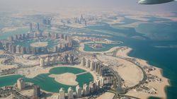 Saudi Arabia, Egypt, UAE, Bahrain Cut Ties With Qatar Over