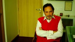 CBI Registers Case Against NDTV's Prannoy Roy For Allegedly Causing A Loss Of ₹48 Cr To ICICI