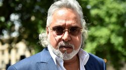 Vijay Mallya Arrested Again In London, Later Granted