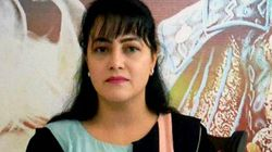 Honeypreet Insan, Ram Rahim's Adopted Daughter, Arrested After Being On The Run For Almost A