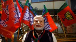 The Morning Wrap: BJP Gets A Facelift; Arun Shourie Slams The