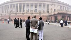 Parliament Adjourned Sine Die After Complete