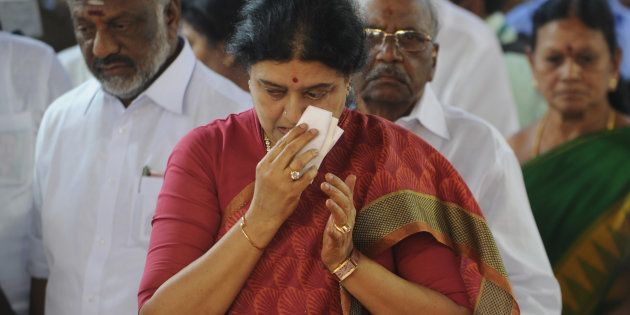 What The Disproportionate Assets Case Verdict Means For Tamil Politics And Indian Democracy At