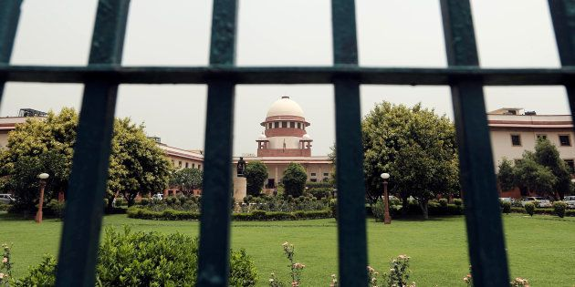 Supreme Court Refuses To Intervene, Says Centre's Call On Demonetisation Is