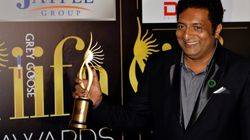 Case Registered Against Prakash Raj For His Remarks Against Narendra